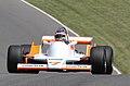 McLaren M28 Mont-Tremblant Esses 04.jpg