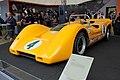 McLaren M6A (36651978246).jpg