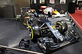 McLaren MP4-31 (2016).jpg