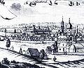 Meßkirch Pinselzeichnung 1720.jpg