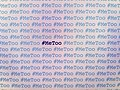 MeToo hashtag digital text on RGB screen 2017-12-09 version 18 (pattern).jpg