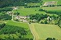 Medebach-Glindfeld Sauerland-Ost 137.jpg