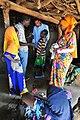 Medical Civic Action Program in Shinile Woreda, Ethiopia, 2010 (5120478132).jpg