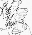 MedievalScotland.PNG