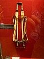 Medieval bridle (14689079772).jpg