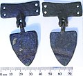Medieval harness pendant and mount (FindID 200355).jpg