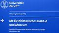 Medizinhist. Archiv UNI 1.JPG