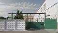Medpolimer factory in Kazan.png