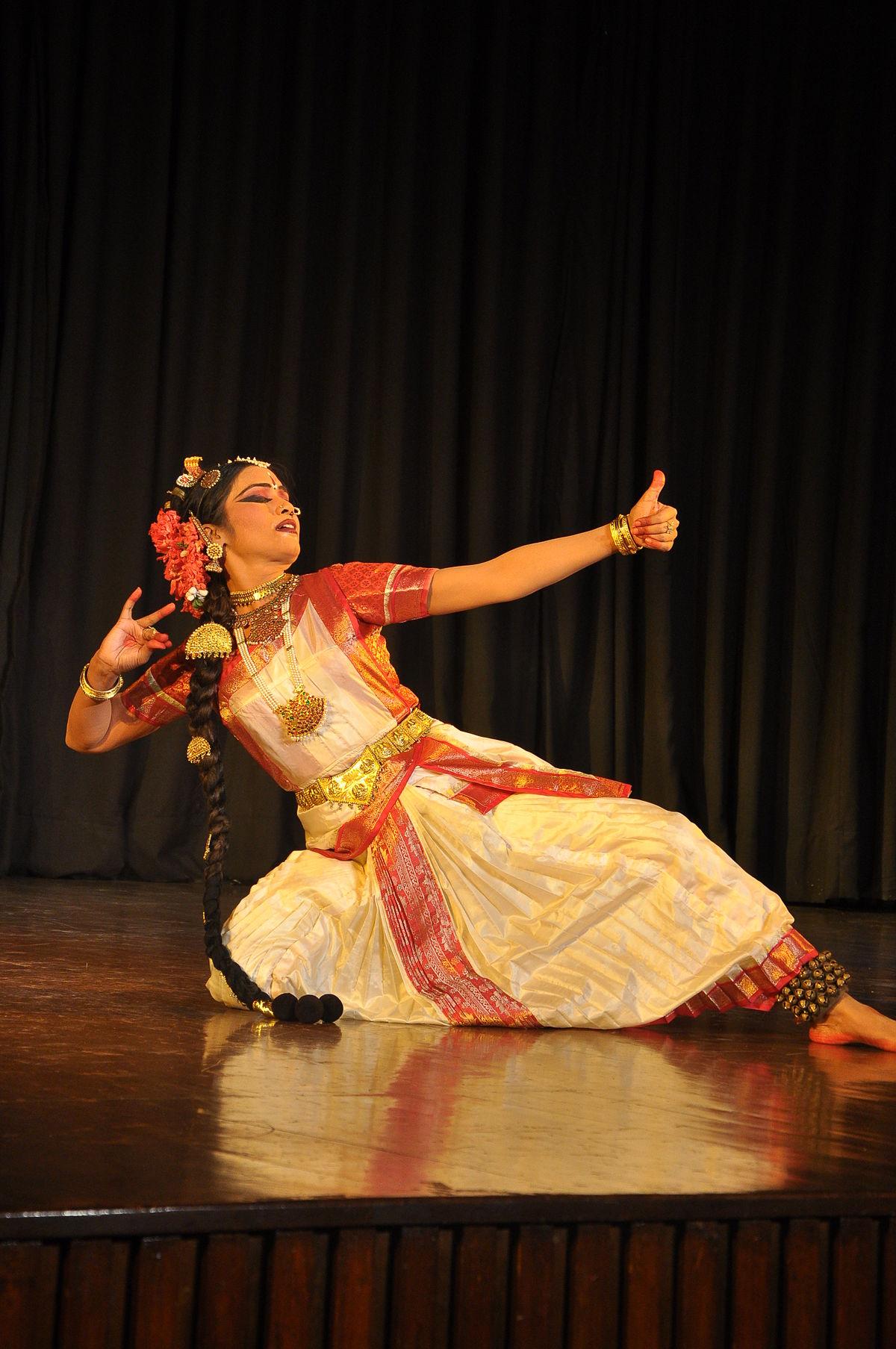 Meenu Thakur Wikipedia