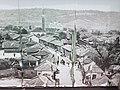 Mehmed Pasha BridgeIMG 3836.jpg