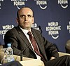 Mehmet Şimşek, October 2008.jpg