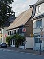 Meinerzhagen, Hauptstraße 41, Apotheke.jpg