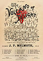 Melmoth - Volcano of Delight2.jpg