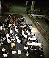 Melomaan Ensemble in Brno, 1983.jpg