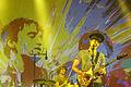 Melt Festival 2013 - Babyshambles-35.jpg