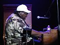 Melvin Seals, and JGB - The Westcott Theater, Syracuse, NY - 2015-03-11 22.18.00 (by cp thornton).jpg