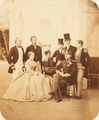 Members of the Portuguese Royal Family (1861).png