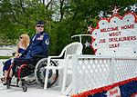 Memorial Day Parade 130519-F-WB609-702.jpg