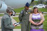 Memorial Walk in honor of Capt. Brandon Cyr 150427-Z-TL822-011.jpg