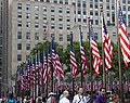Memorial Weekend Flags (4683282425).jpg