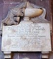 Memorial to William Nicholls in Chester Cathedral.jpg