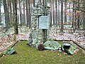 Memorial to partisan fights with Germany (1).jpg