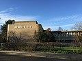 Mendelcollege Haarlem.jpg