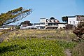Mendocino and Headlands Historic District - 1.jpg