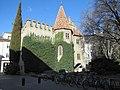 Meran Landesfürstliche Burg.jpg