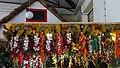 Mercado dos Lavradores 2 (Funchal) (26320684469).jpg
