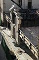 Mercat d'Alginet (reformes 2017) Arquitecte Carlos Carbonell Pañella, País Valencià, 2.jpg