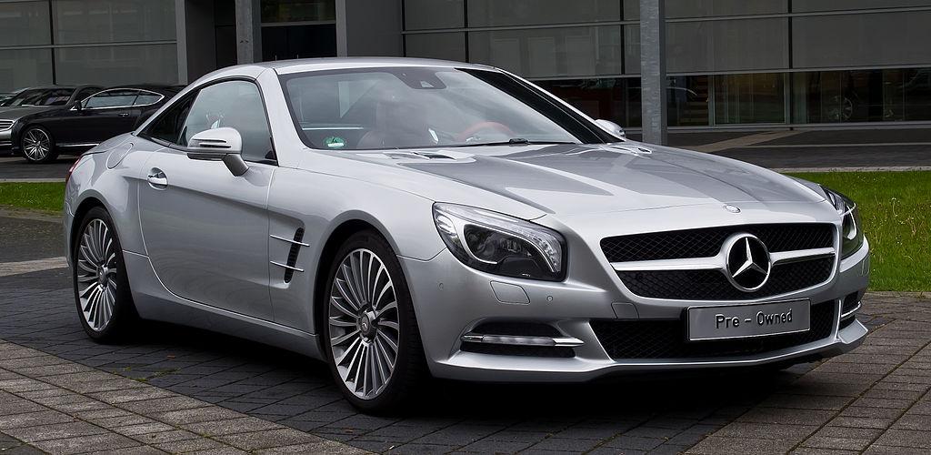 Occasion Mercedes Classe E  Cgi Coup Ef Bf Bd Region Paca