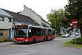 Mercedes Citaro G 8201 92A Siegesplatz.jpg