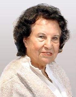 Mercedes Vostell Spanish writer