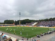 Merck-Stadion 15051627379 679e924c45 o