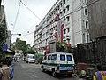 Mercy Hospital - 125-1 Park Street - Kolkata 20170814093349.jpg