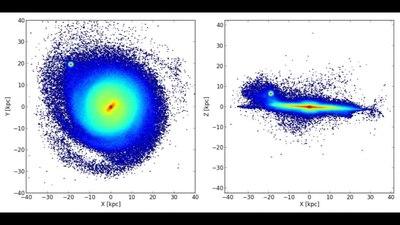 File:Merging galaxies.ogv