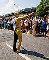 Mermaid Parade 2008-53 (2600507154).jpg