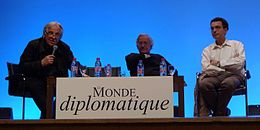 Mermet Chomsky Halimi Paris 2010.jpg