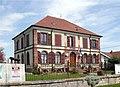 Meroux, Mairie.jpg