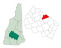 Merrimack-Northfield-NH.png