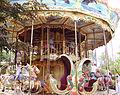 Merrygoround Boudewjinpark.JPG