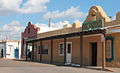 Mesilla Historic District.jpg