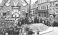 Messe exterieure, Notre-Dame-des-Victoires, congres marial, 1929.jpg