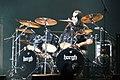 MetalWay 2009 Horgh 01.jpg