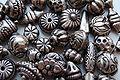 Metal beads.JPG