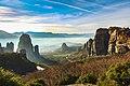 Meteora-Wiki Contest.jpg