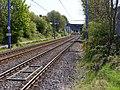 Metro Lines - geograph.org.uk - 1280578.jpg
