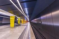 Metro MSK Line7 Zhulebino Platform.jpg