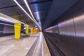 Лермонтовский проспект метро схема фото 829